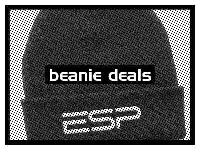 beanie-deals-art