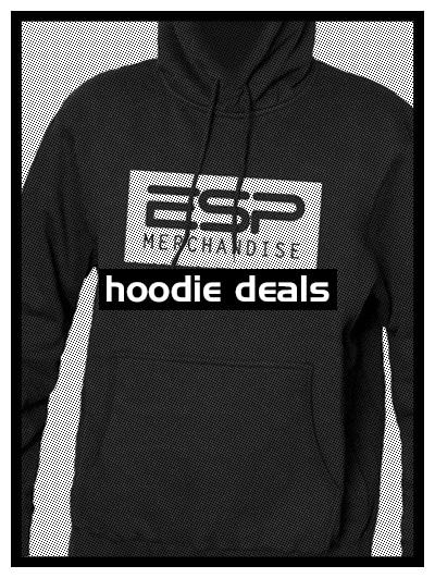 hoodie-deals-art