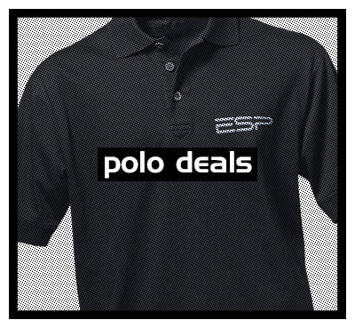 polo-deals-art