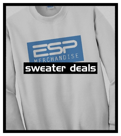 sweater-deals-art