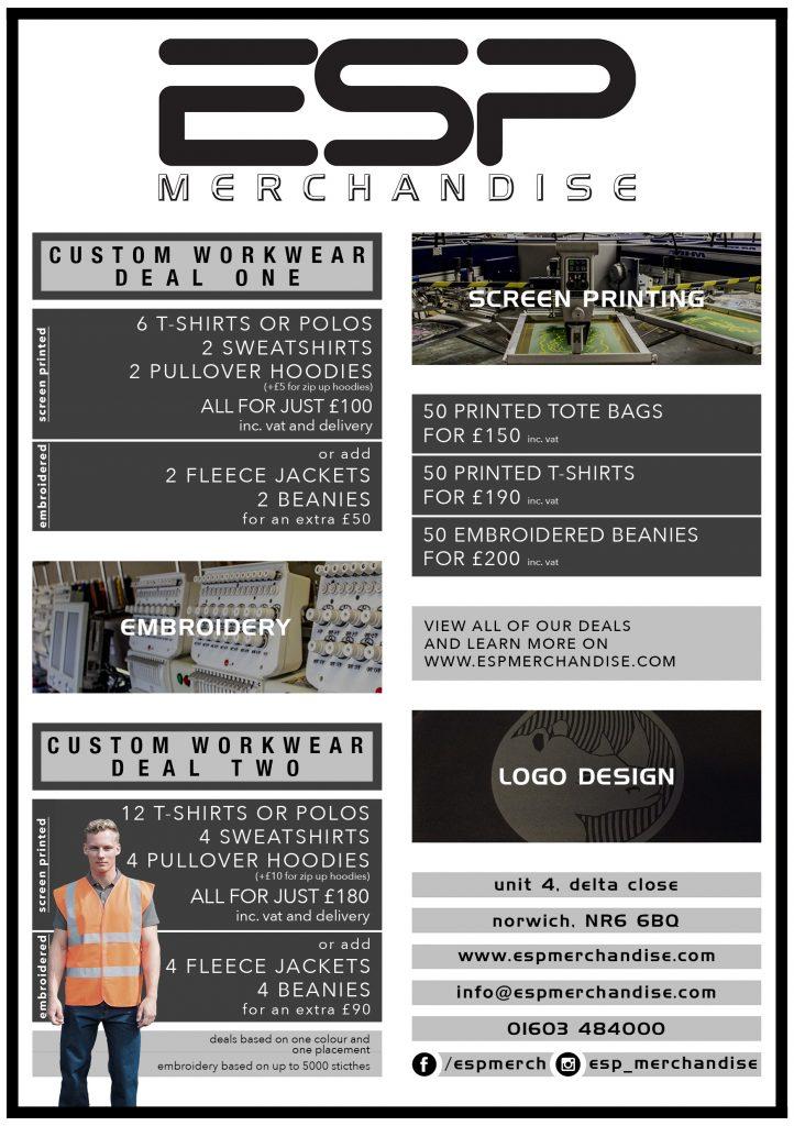 esp-workwear-flyer