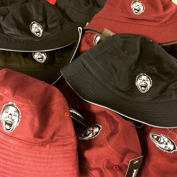 bangface hats