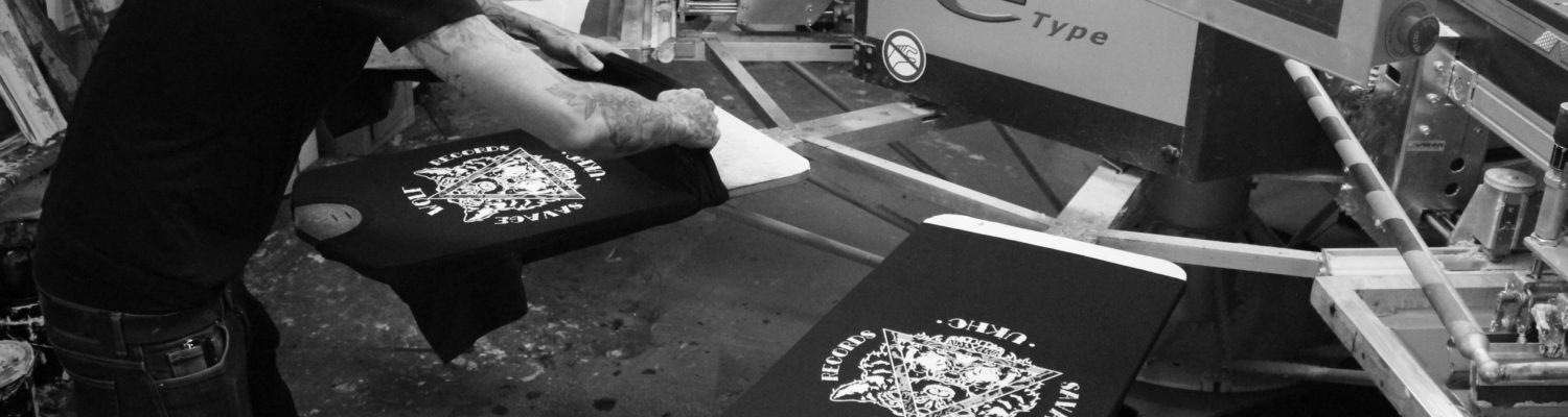 5db47a229abba Ethical Screen Printing and Embroidery in the Fine City of Norwich ...