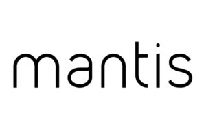 mantis world organic clothing
