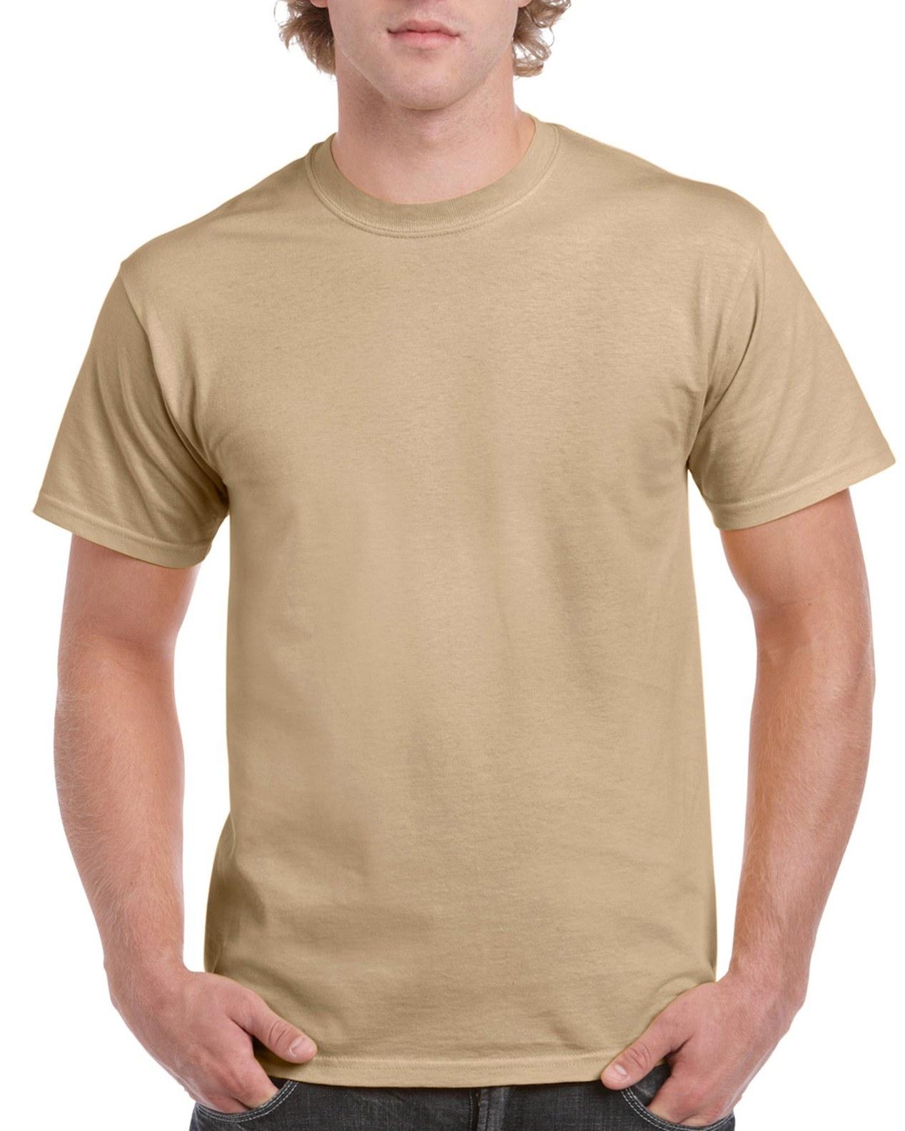 Gildan Ultra T-Shirts