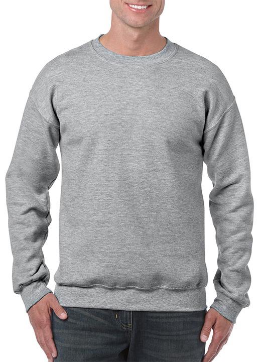 Gildan Heavy Blend Sweaters