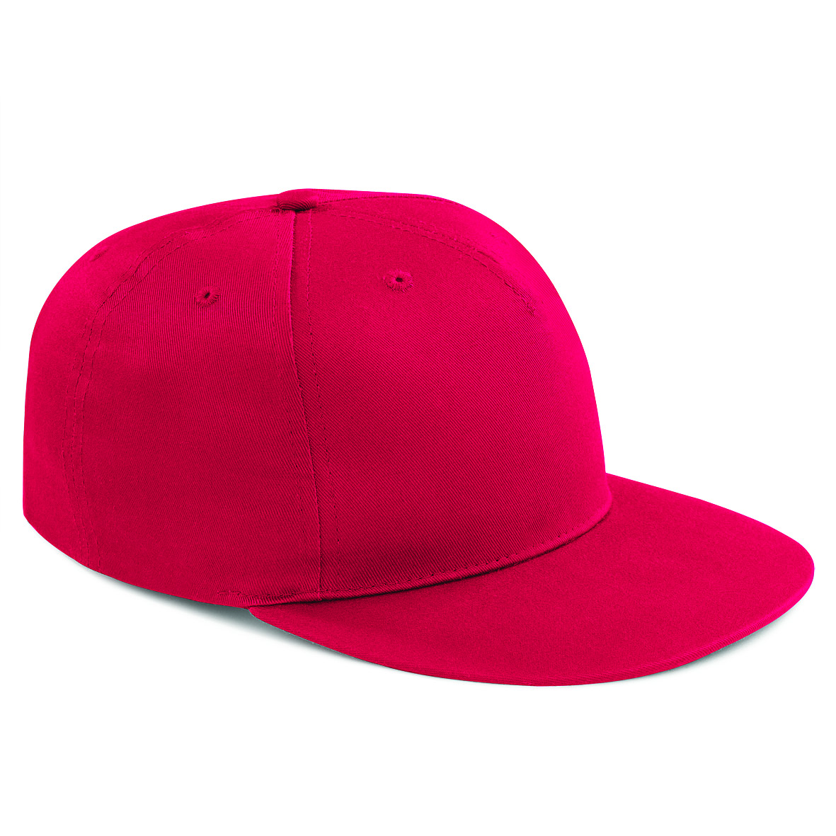 B610 5 panel Snapback Rapper Cap