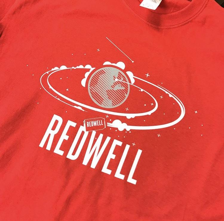 Redwell Brewery
