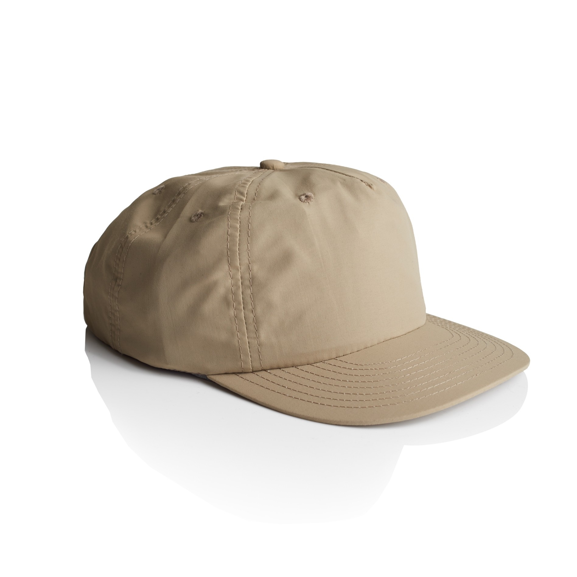 SURF CAP – 1114