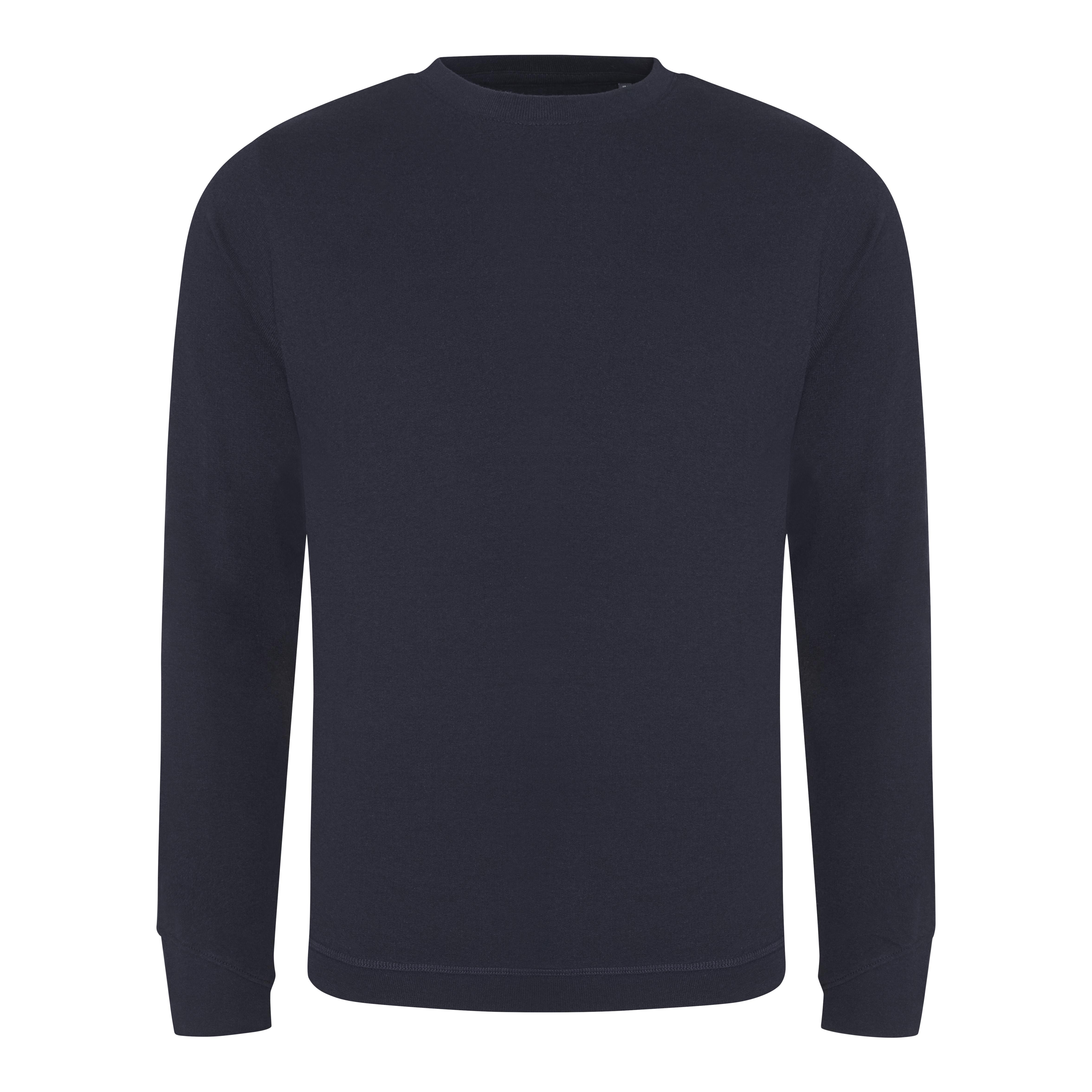 EA030 Banff Sweatshirt