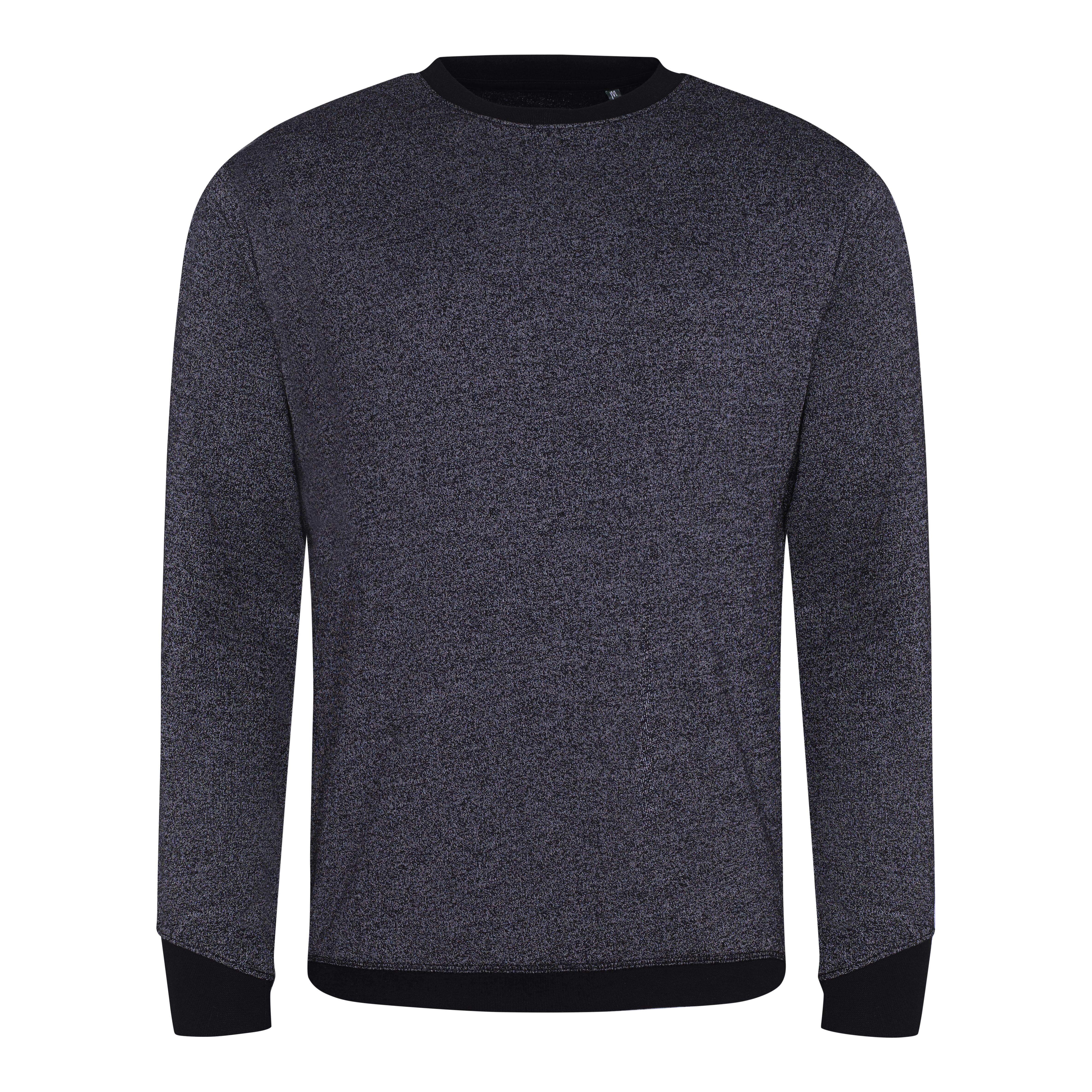 EA033 Galapagos Sweatshirt
