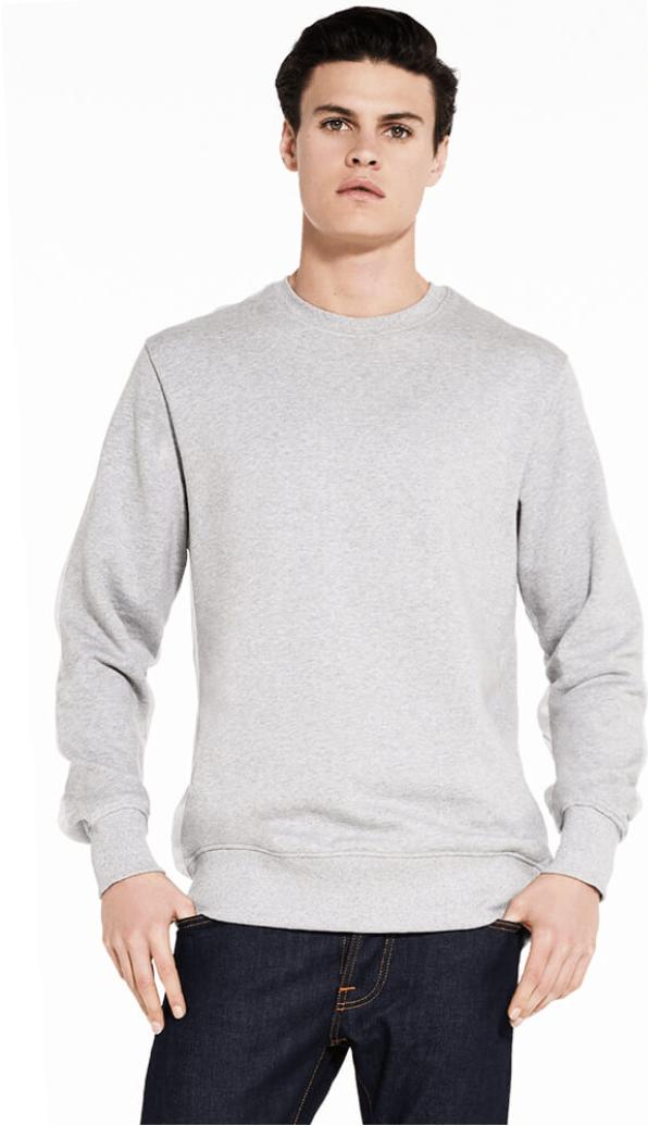 EP62 Sweatshirt