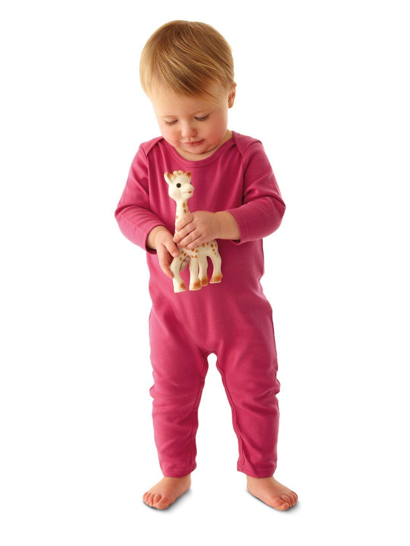 EPB03 Baby jumpsuit