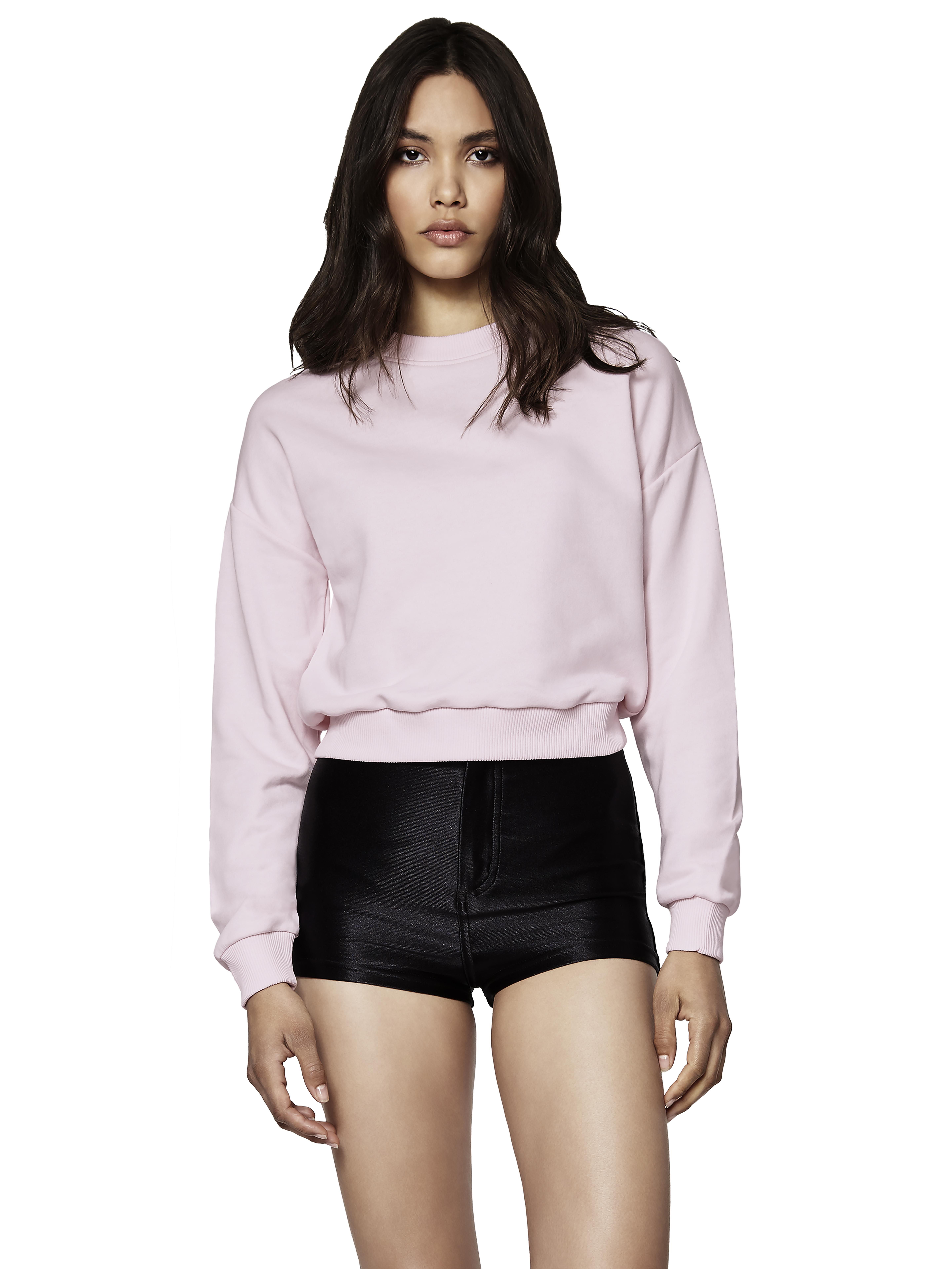 N57 Sweatshirt