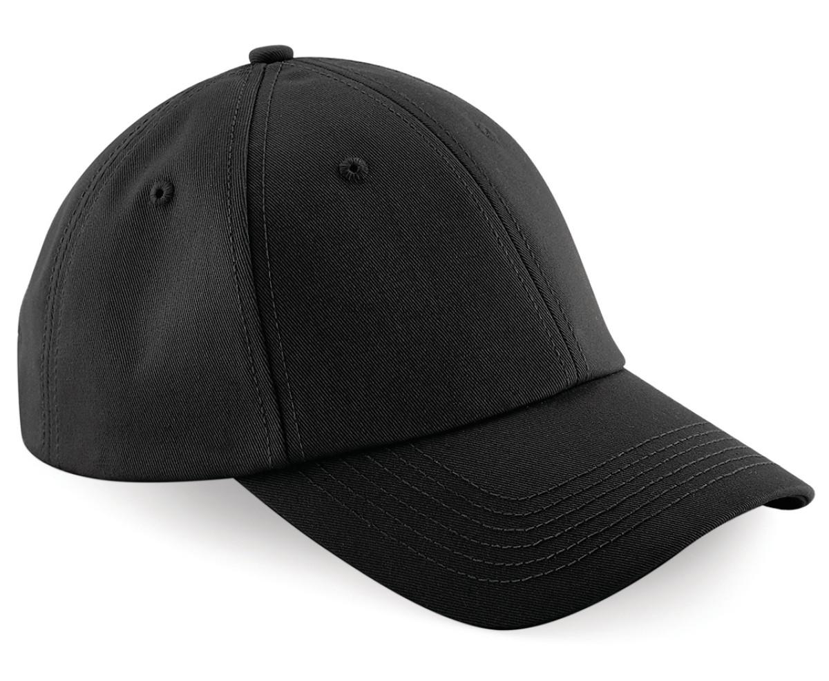 B59 Authentic Baseball Cap
