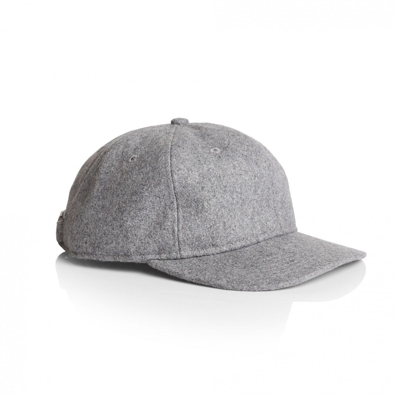 BATES CAP – 1113